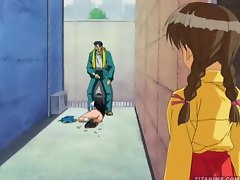 Hentai Movie