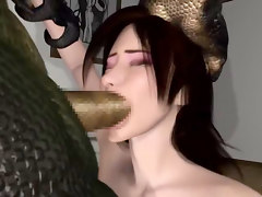 .:3D HENTAI VIDEO:. EXTENDED COLLECTION OF 3D HENTAI SEX/PORN VIDEO WITH EXTREMELY HOT ANIME GIRLS